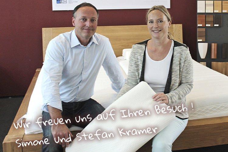 Betten Schuermann Hagen Kramer