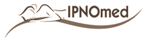 IPNOmed